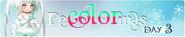 Cs banner 2k13dec16 recolormas