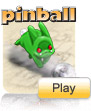 Ic pinball