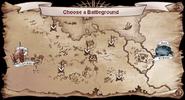 H2k7 map battle OFF2