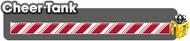 Xmas2k9 CheerTank bar