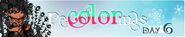 Cs banner 2k13dec19 recolormas