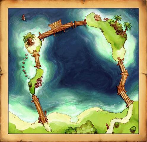 File:Map gambino port 01.jpg