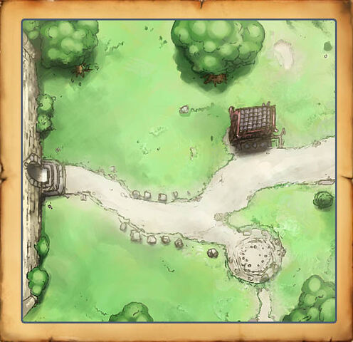 File:Map barton east 00.jpg