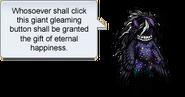 Bigbutton left avatar 03