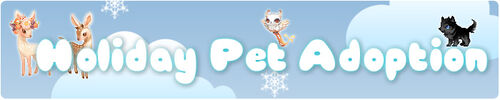 Cs banner 2k13dec27 petadoptionsale