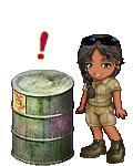 Avatar eir drsingh timmy barrel