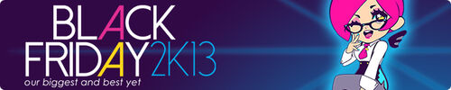 Cs banner 2k13nov25 blackfriday