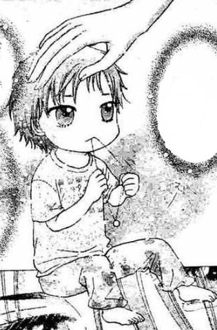 File:Natsume as a Child.jpg