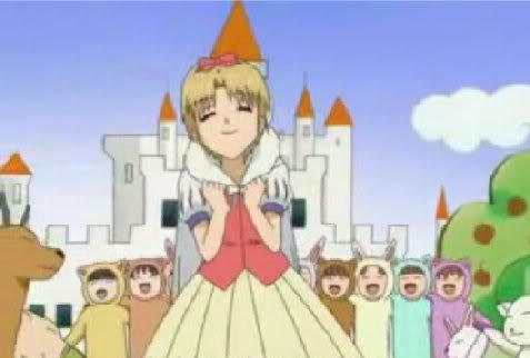 File:Snow White Ruka.jpg