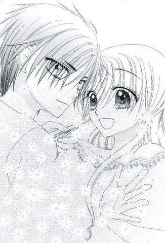 File:Mikan and Natsume.jpg