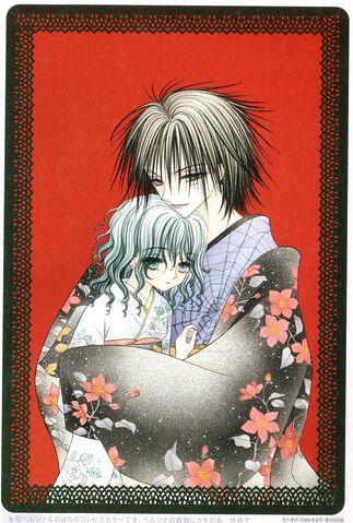 File:Gakuen.Alice.full.648458.jpg