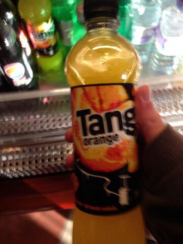File:TANG!.jpg