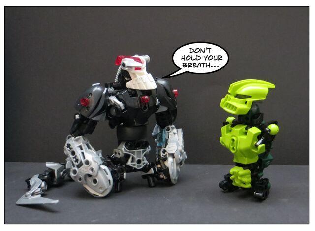 File:Skorr and Rando epic teamup.jpg