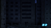 Gakusen Episode 19