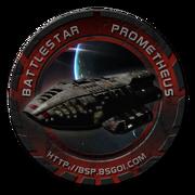 BSP SiteLogo v2-Red-300x300 1