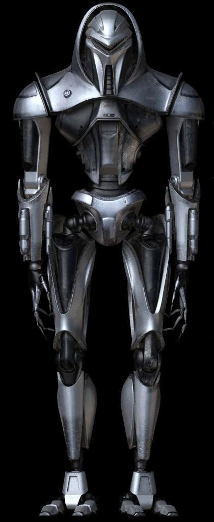 T900 Rise of the Machines  Terminator Wiki  FANDOM
