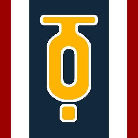 File:Caprica flag.jpg