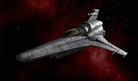 File:Viper Mark VII.JPG