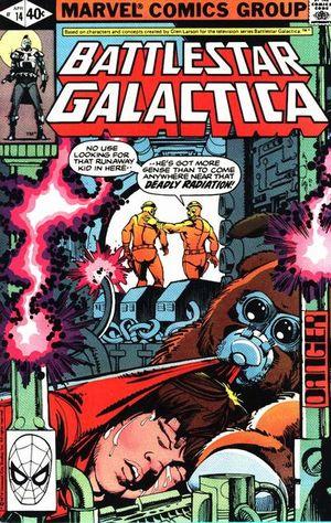 File:Battlestar Galactica 14 Marvel.jpg