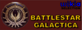 SPOTLIGHT-Galactica-en.png