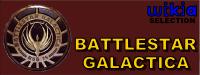 File:SPOTLIGHT-Galactica-en.png