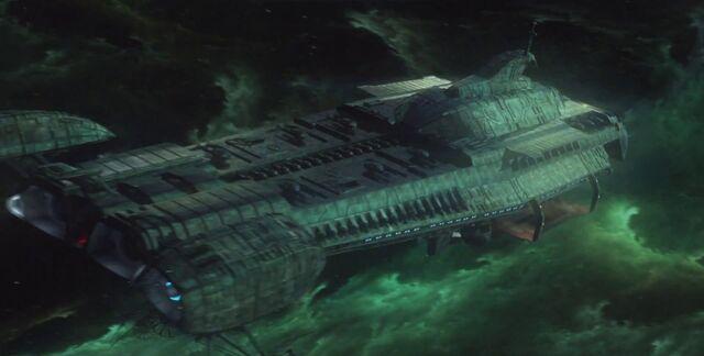 File:Orion Class Battlestar.jpg