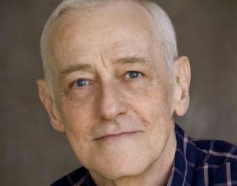 Adrian Kelso