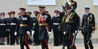 Abry Military Academy (D5)