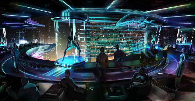 File:Spaceclub by maykrender-d3avscu.jpg