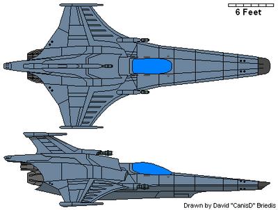 Viper Mark VIII