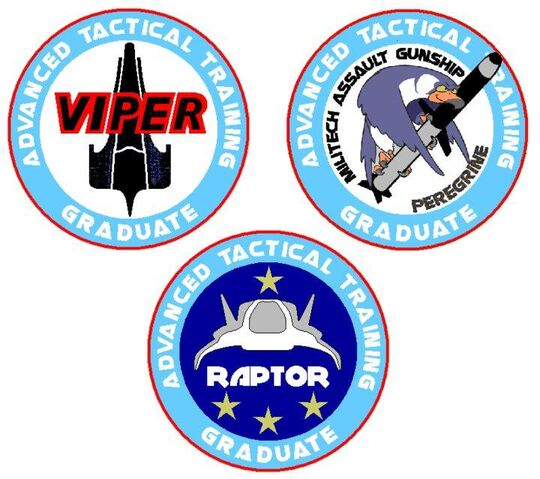 File:A.T.T. patches.jpg