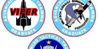 Advanced Tactical Training (D5)