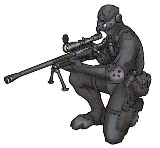File:Sniper final.jpg