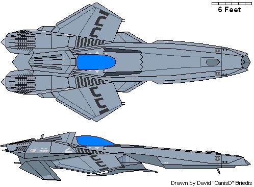 File:Stealthstar Mark II.png