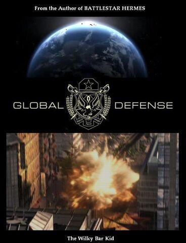 File:Global Defense.jpg