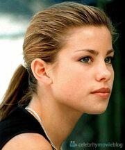 Brooke-satchwell