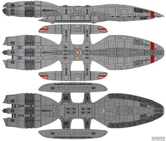 File:Fenris Class Battlestar.png