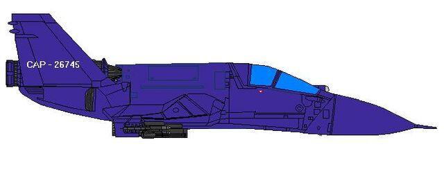 File:RS-18.jpg