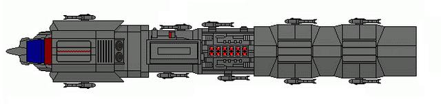 File:Apollo Class Escort Mark II.png