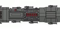 Apollo Class Escort (D8)
