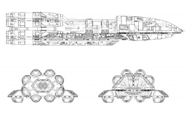 File:Battlestar Spirit of Liberty schematics.jpg