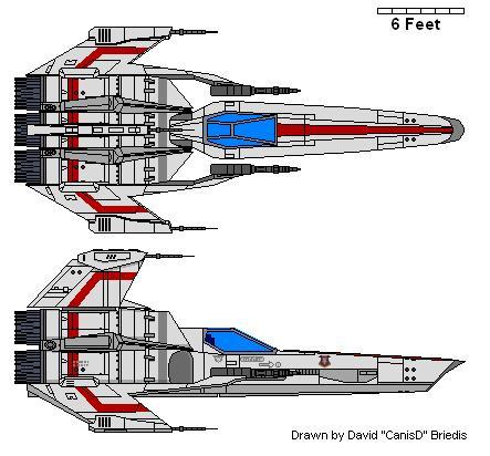 File:Viper MkIII - Production model.jpg