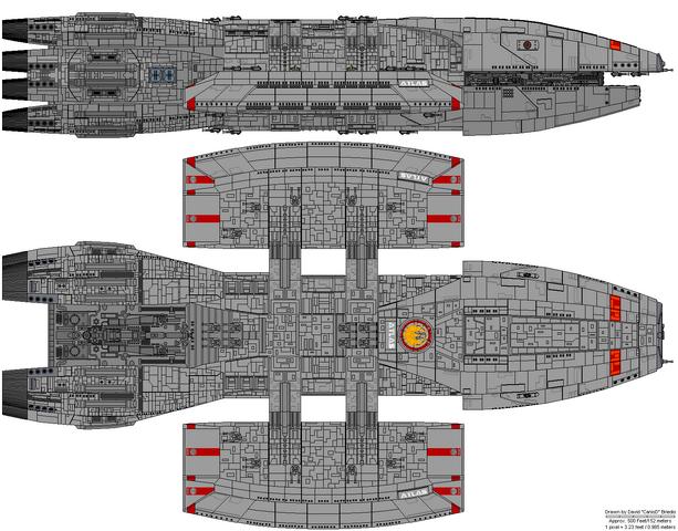 File:Atlas Class Battlestar.png