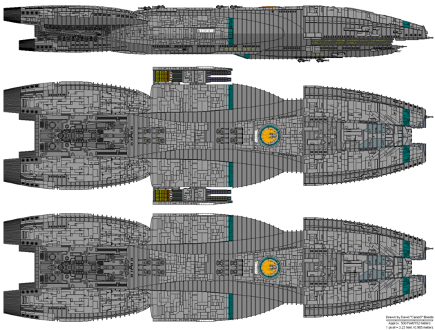 File:Tiger Class Destroyer.png