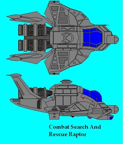 File:CSAR Raptor.jpg