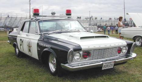 File:Delphi Police Car.jpg