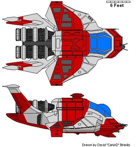 File:Rescue Raptor Colonial Fleet.jpg