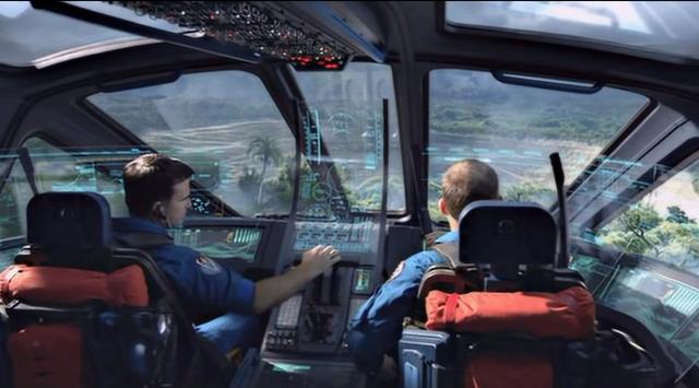 File:Fastboat cockpit.png