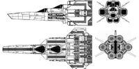 MK-II Momba