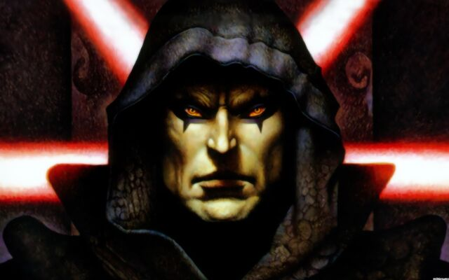 File:9001-star-wars-darth-bane-sith.jpg